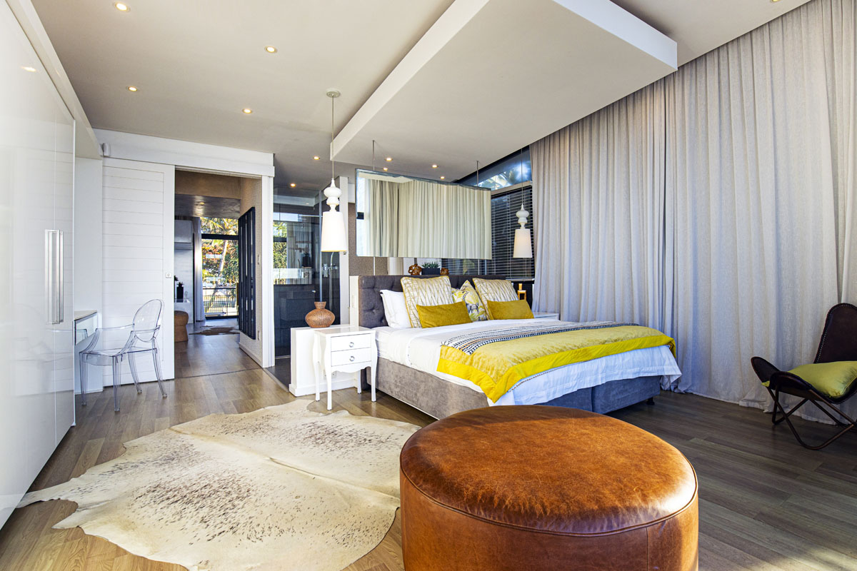 BeachHouseVilla-Rooms-1
