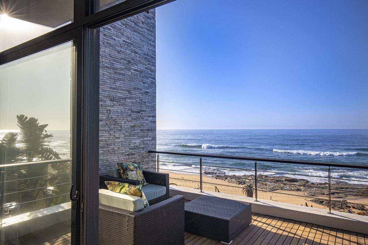 BeachHouseVilla-Rooms-16