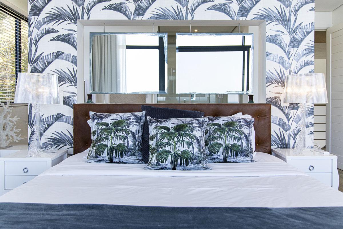 BeachHouseVilla-Rooms-22