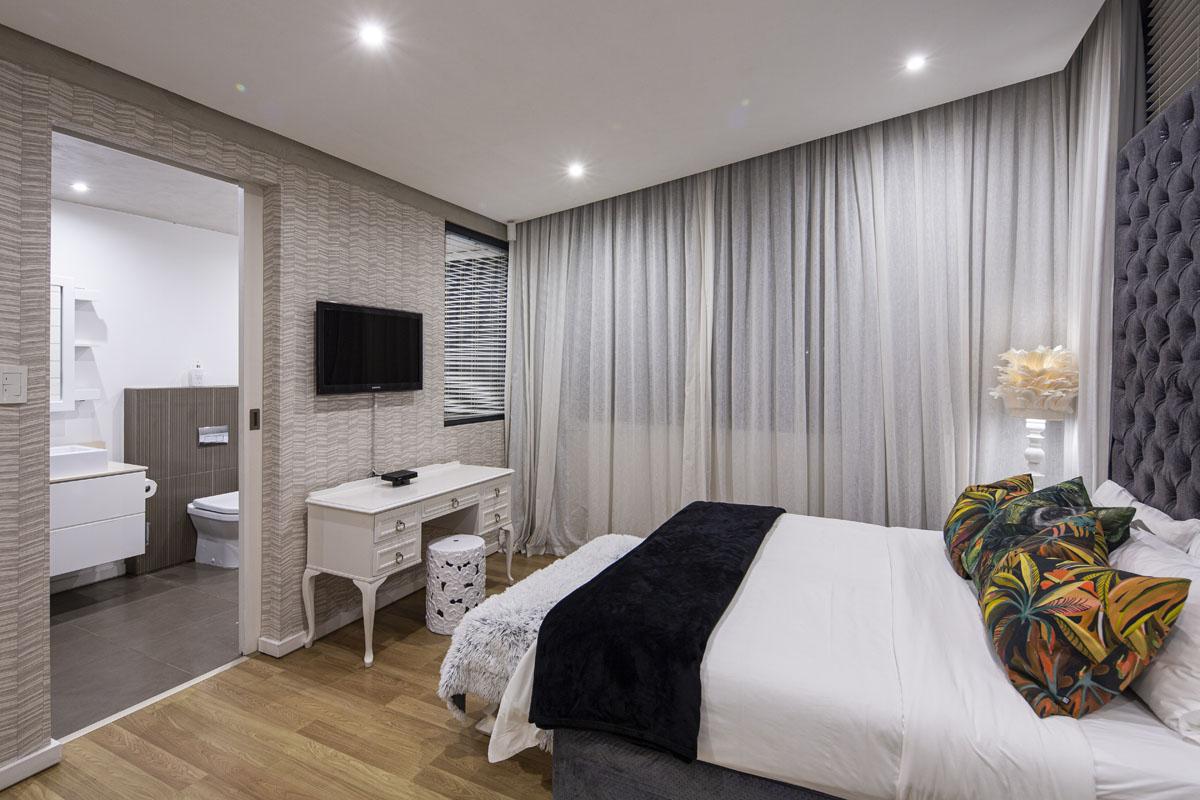 BeachHouseVilla-Rooms-28
