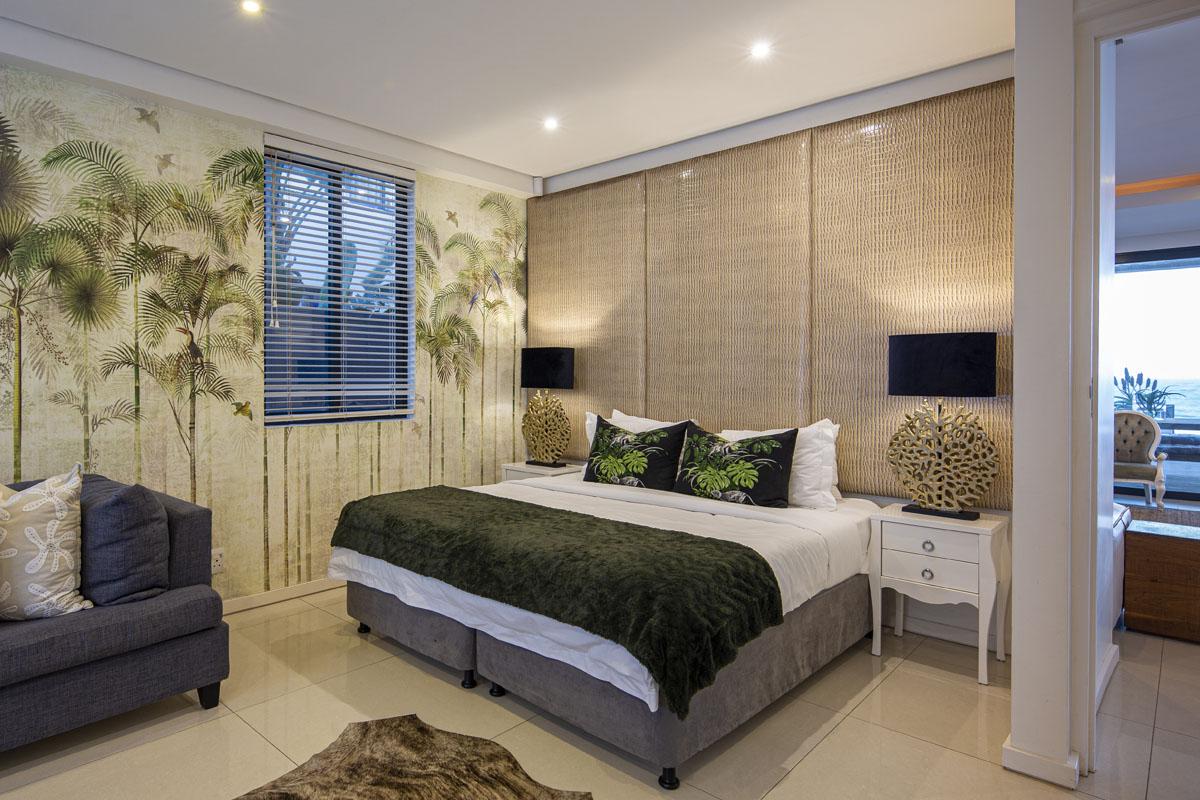 BeachHouseVilla-Rooms-39