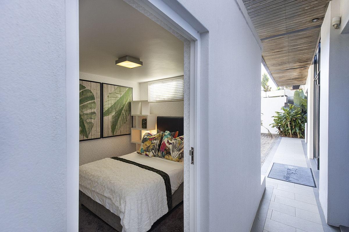 BeachHouseVilla-Rooms-46