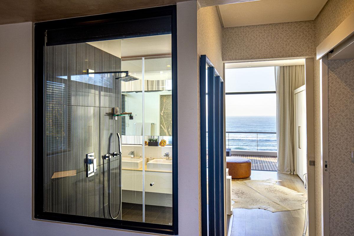 BeachHouseVilla-Rooms-5