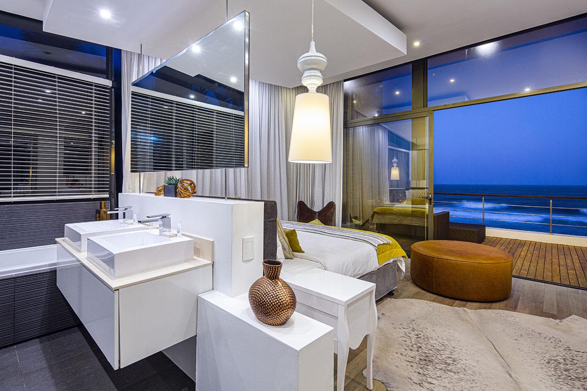 BeachHouseVilla-Rooms-6