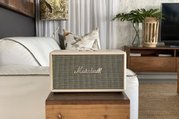 Beach-house-villa-Marshall-speaker3