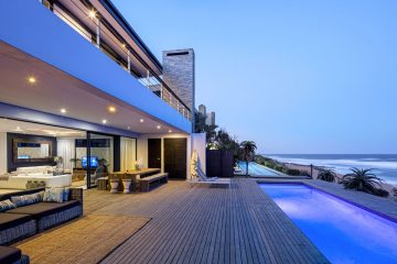 BeachHouseVilla-Exteriors-13