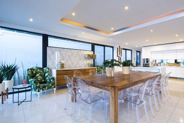 BeachHouseVilla-Interiors-11