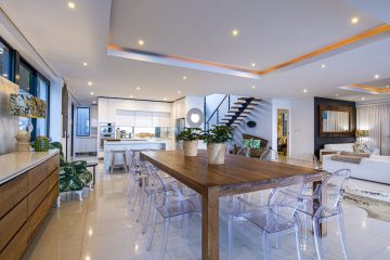 BeachHouseVilla-Interiors-12