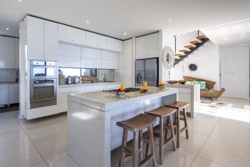 BeachHouseVilla-Interiors-16