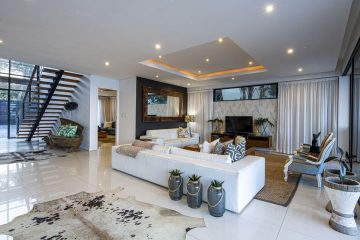 BeachHouseVilla-Interiors-6