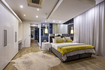 BeachHouseVilla-Rooms-11