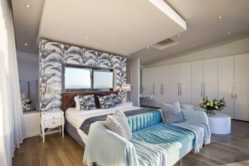 BeachHouseVilla-Rooms-20