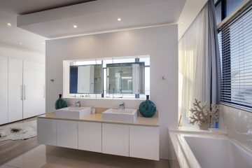 BeachHouseVilla-Rooms-26