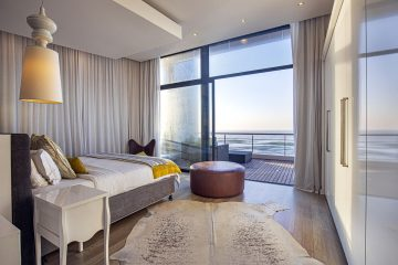 BeachHouseVilla-Rooms-7