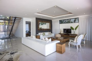 beachhouse-interior-07